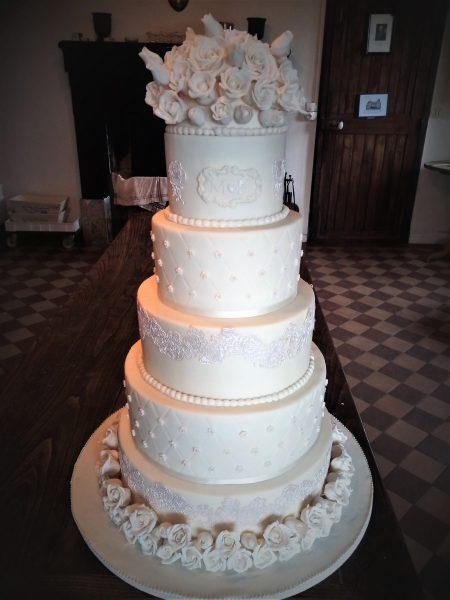 Gâteau-Mariage-RécréaCakes-M_E