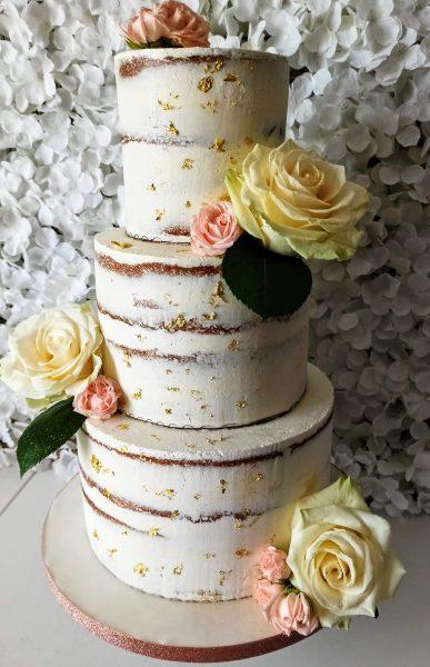 Gâteau-Mariage-RécréaCakes-Nakedcake