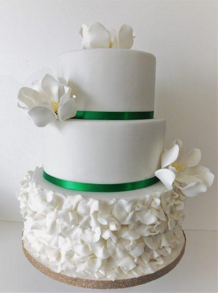 Gâteau-Mariage-RécréaCakes-F_T-scaled