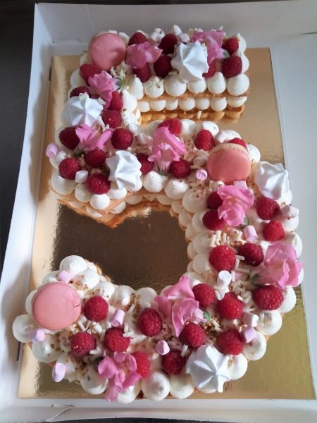 NumberCake-Fruits-Rouges-5-