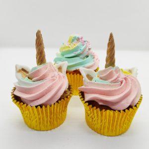Cupcakes Licorne RecreaCakes 1 300x300